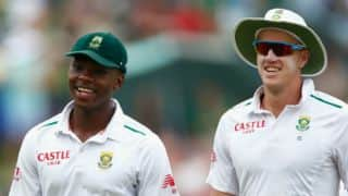 Live Cricket Scorecard: South Africa vs England 2015-16, 4th Test at Centurion, Day 4