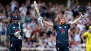 481 रन का वर्ल्ड रिकॉर्ड स्कोर बना इंग्लैंड ने तोड़े वनडे के कितने रिकॉर्ड