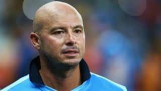 South Africa needs an Australian coach, not someone with 'buddy-buddy' attitude, believes Herschelle Gibbs