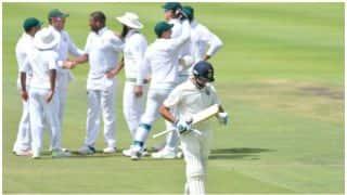 सेंचुरियन में टीम इंडिया कर देगी 'सरेंडर', ये है बड़ी वजह!