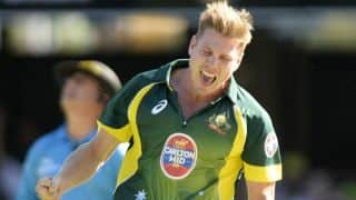 Clarke satisfied by Australia's win in Adelaide