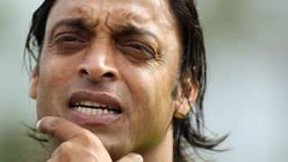 World Cup: Shoaib Akhtar flips stance on Misbah-ul-Haq, praises him