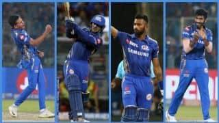 ये हैं दिल्ली के खिलाफ मुंबई की शानदार जीत के नायक