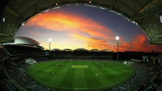 Ashes 2017-18: England agree for pink-ball cricket, say reports