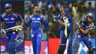 IPL 2019: Will Mumbai Indians roar again?