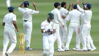 India tour of South Africa 2013: A three-match Test series would have spiced things up