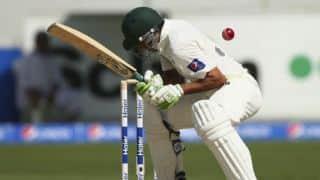 Pakistan vs New Zealand, 1st Test at Abu Dhabi: Key battles