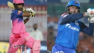 IPL 2020, RR vs DC, 23th match: Key players to watch out for Rajasthan vs Delhi clash