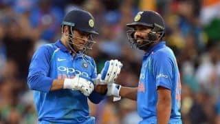 न्यूजीलैंड के खिलाफ दूसरे टी20 में कैसा होगा भारत का प्लेइंग इलेवन