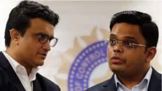 IPL 2020: बीसीसीआई सचिव ने राज्य इकाइयों को लिखा पत्र, बोले- IPL उद्घाटन में नहीं बुला सकता