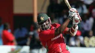 Zimbabwe vs South Africa Live Cricket Score, 3rd ODI at Harare: South Africa win by 61 runs