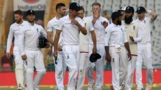 ECB ने मार्क रामप्रकाश को एशेज सीरीज से पहले बल्लेबाजी कोच पद से हटाया