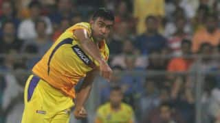 Ravichandran Ashwin looking forward to playing for either Pune or Rajkot in IPL 2016
