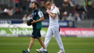 Ben Stokes ruled out of Pakistan vs England, 3rd Test; Steven Finn called in
