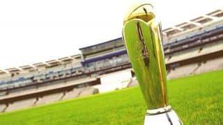 भारत में होगा चैंपियन्स ट्रॉफी, T20 वर्ल्ड कप समेत वनडे विश्व कप का आयोजन!