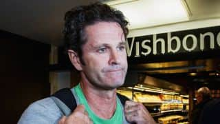 Chris Cairns to ICC: I am not a cheat