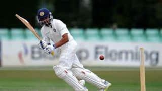 पृथ्वी शॉ का शानदार कमबैक; इंडिया ए के लिए खेली 150 रन की पारी