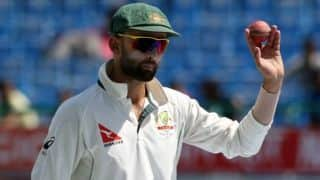 ऑस्ट्रेलिया का चौथा सबसे सफल टेस्ट गेंदबाज बनना 'बड़ा सम्मान'