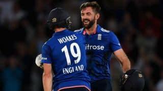 England vs Sri Lanka 2016, 2nd ODI, Edgbaston: Angelo Mathews vs Chris Woakes and other key battles