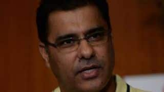 Waqar Younis praises Pakistan's attacking approach for win over Sri Lanka