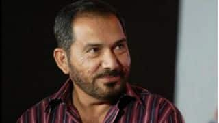 Sairaj Bahutule hails Arun Lal's appointment as CAB mentor, rules out rift with players