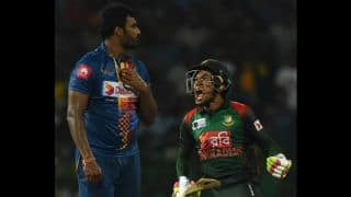 Nidahas Trophy 2018, Preview, 6th T20I: Sri Lanka, Bangladesh clash in virtual semi-final
