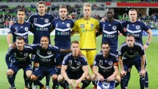 ACL 2015-16: Melbourne Victory sail into knockout stage