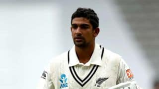 India vs New Zealand: Ish Sodhi believes adapting to conditions will be key to success