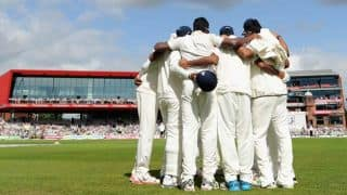 India vs England 5th Test at The Oval: India must not lose heart after consecutive losses