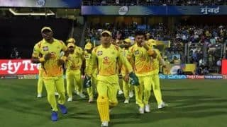 IPL 2020 Schedule Released, Defending Champions Mumbai Indians To Face Chennai Super Kings In Opener