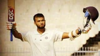 India A squad: What have I done so terribly wrong to deserve this? - tweets Jalaj Saxena after latest snub