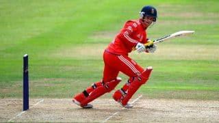 Live Cricket Score England vs Pakistan ICC Under-19 World Cup semi-final at Dubai