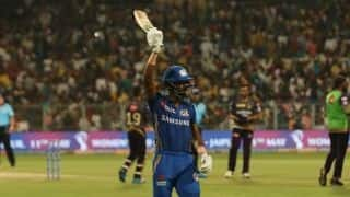World Cup is going to be a special tournament for Hardik Pandya: Yuvraj Singh