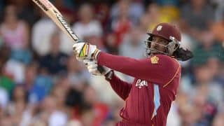 Live Scorecard: Bangladesh vs West Indies ICC World T20 2014 Group 2, Match 20 at Dhaka