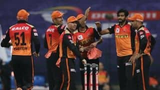 Ipl 2020 rcb vs srh 5 big reason for sunrisers hyderabad win 52nd indian premier league match 4193135