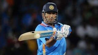 विंडीज के पूर्व कप्तान कार्ल हूपर बोले- 2019 वर्ल्ड कप में खेलेंगे धोनी