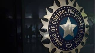 After recent rise in complaints, BCCI ethics officer lays down ground rules