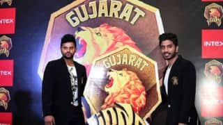 Gujarat Lions (GL) team in IPL 2016: Lions have bases covered ahead of IPL 9