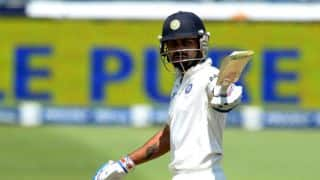 Virat Kohli: England one of toughest venues for sub-continental players