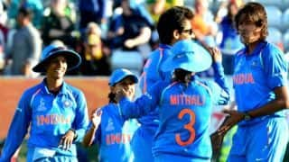 ICC Women's cricket World Cup 2021 to be held from Jan 30 to Feb 20
