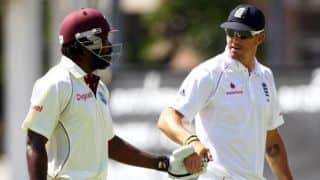 Gayle tears into ECB over Pietersen's sacking