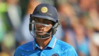Akshar: RP Singh's presence in Gujarat dressing room played big role in Ranji Trophy triumph