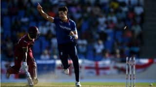 West Indies vs England, 3rd ODI: Likely XI for both teams
