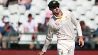 After Cameron Bancroft new revelation Cricket Australia Ready To Reopen Ball-Tampering Case