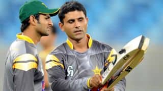 Pakistan's unstable management hurting young talent, says Abdul Razzaq
