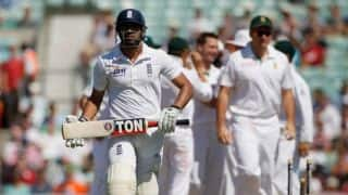 Ravi Bopara is ready for comeback in Test cricket: James Foster