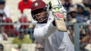 Live Updates: SA vs WI 2nd Test Day 3