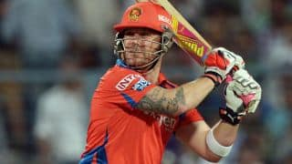 Gujarat Lions vs Mumbai Indians, IPL 2016, Match 54 at Kanpur: Likely XI for GL