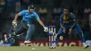 Sri Lanka v England, 2nd ODI at Colombo: Preview
