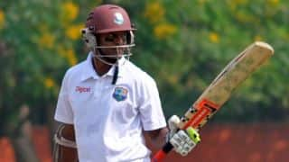 Live Updates: West Indies vs Bangladesh, Day 1